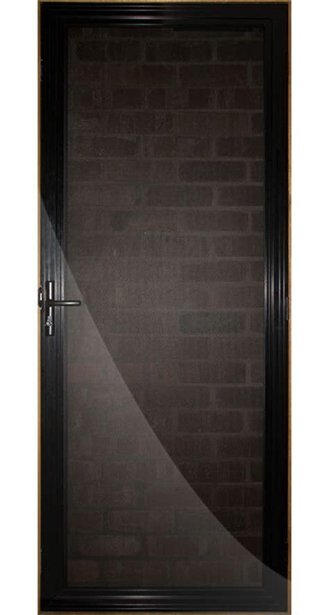 Asi Doors by Asi Rollita Roller Shutters