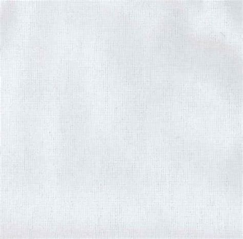 daviva plain and pattern fabric 2 prices pricecheck 108 wide flannel fabric white discount designer fabric