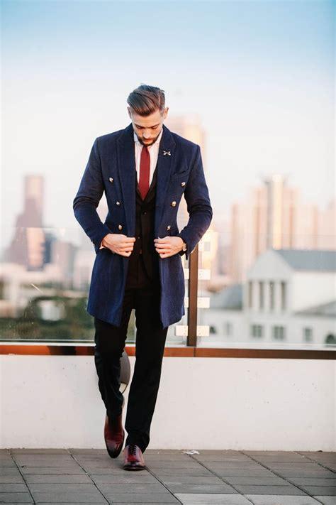 best 25 black suit tie ideas on ties