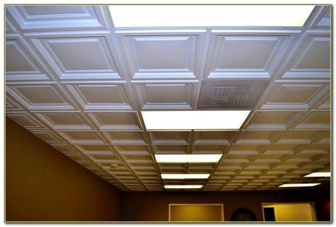 suspended ceiling tiles uk suppliers hbm blog
