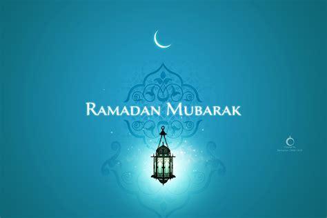 kata ucapan puasa bulan ramadhan 1436 h 2015 the knownledge
