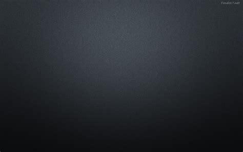 imagenes hd fondo negro fondos de pantalla textura de puntos negros hd widescreen