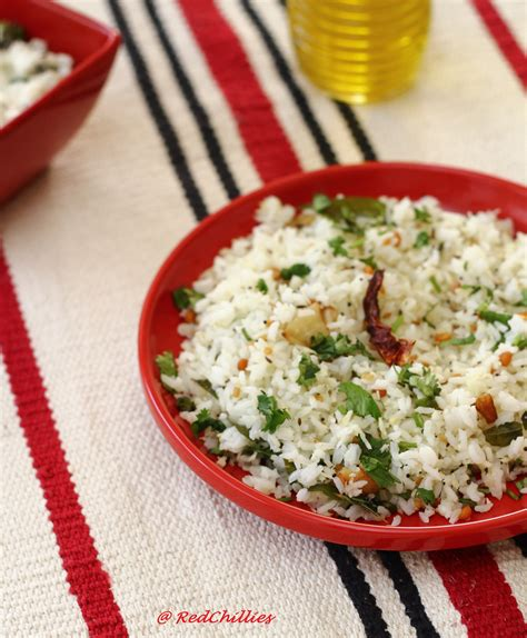 Mba Focus Rice by Indian Style Rice Recipe Dishmaps
