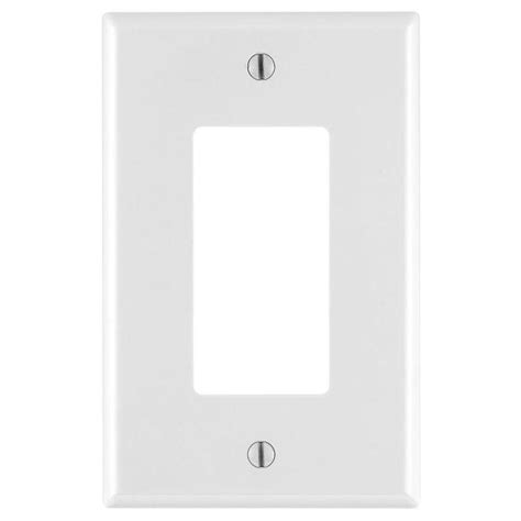 home depot light switch plates large switch plates wall plate design ideas