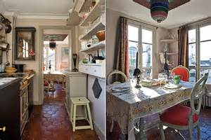 Room Layouts For Small Bedrooms - let s visit every inch of these paris apartments that you could stay in