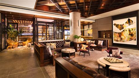 38 amazing corporate event venues in america