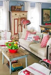 decoracion hogar barato decorar hogar barato finest divertido sostenible y barato