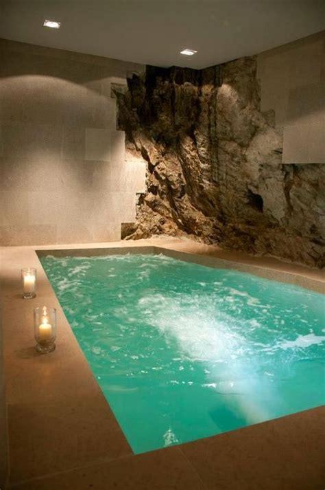 underground bathtub pinterest the world s catalog of ideas