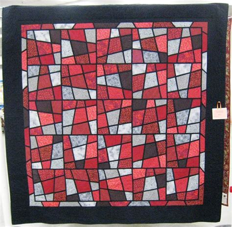 Magic Tiles Quilt Pattern by 26 Best Images About Magic Tiles On Quilt