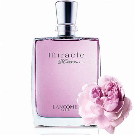 Lancome Miracle Blossom lancome miracle blossom