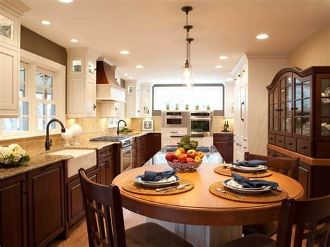 kitchen peninsula with seating galley kitchen with galley kitchen with seating home design and decor reviews