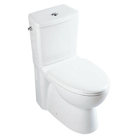 stand wc mit dusche stand wc sp 252 lrandlos mit sp 252 lkasten abdeckung ablauf dusche