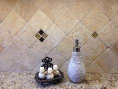 sanded or unsanded grout for kitchen backsplash kitchen back splashes on travertine kitchen