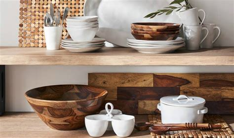 Home Decor Do It Yourself where to shop in singapore for kitchen tools accessories