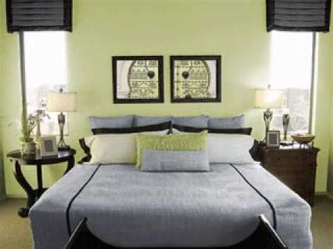 Light Green Bedroom Ideas Diy Light Green Bedroom Design Decorating Ideas