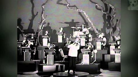 the big swing band swing best of the big bands 1 3