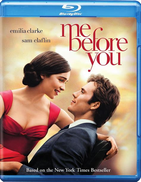 download film eiffel i m in love blueray me before you dvd release date august 30 2016