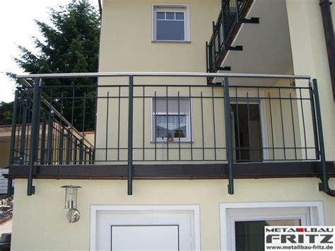 edelstahl stiegengeländer franzsischer balkon edelstahl balkongel nder dresden gel