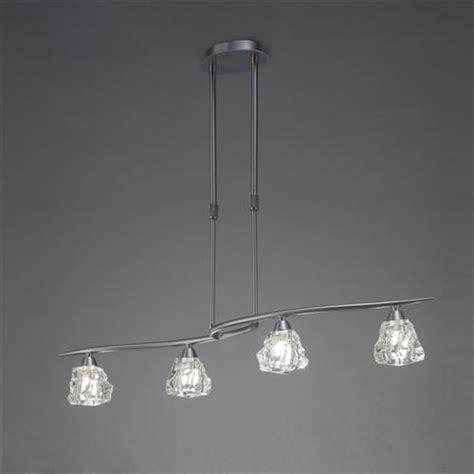 satin nickel pendant lights satin nickel pendant light m3751 the lighting superstore