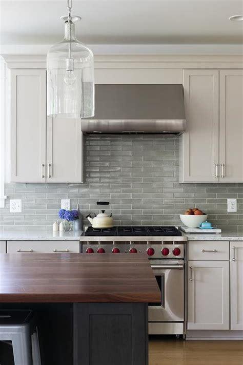light gray green kitchen cabinets light green gray kitchen cabinets transitional kitchen