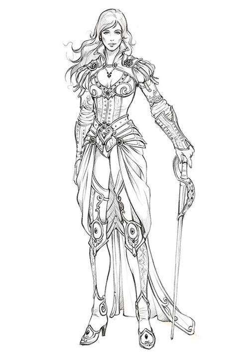 mrsuicidesheep s concept colouring book books costume designs by widermann on behance coloring