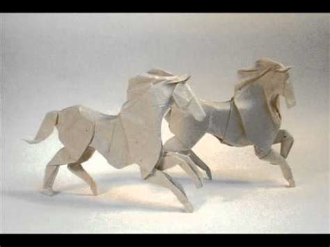 cool origami animals origami maniacs 5 origami animals