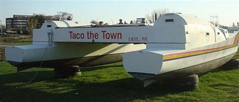 top 20 best boat names 20 of the funniest boat name fails ever