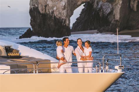 glass bottom boat newport beach newport beach magazine cabo redux newport beach magazine