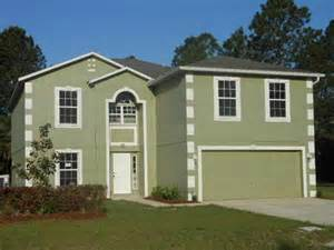 Homes For Sale Palm Coast Fl by Palm Coast Florida Houses For Sale Images