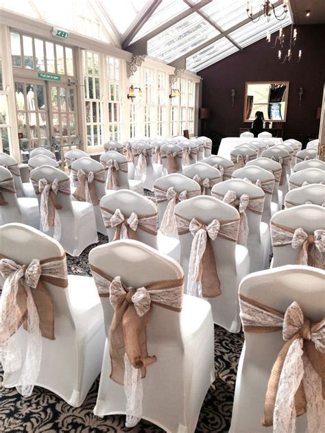 234 best Wedding Decor By Elegant Touch Events, Yeovil