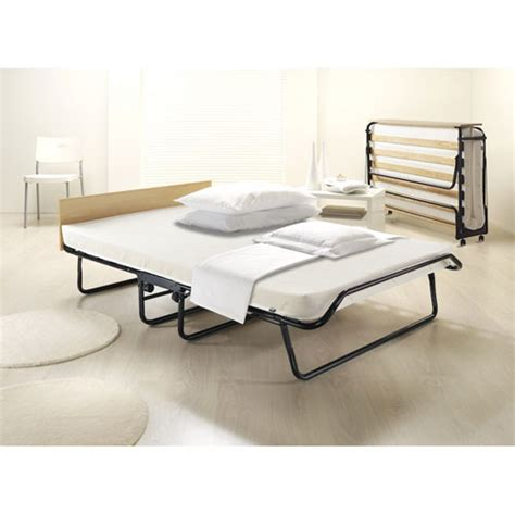 full size folding bed full size contour folding bed 300 lbs weight capacity