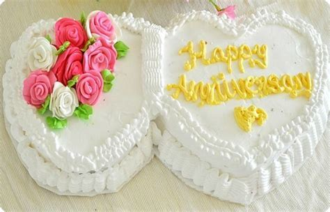 First wedding anniversary wishes to sister and brother in