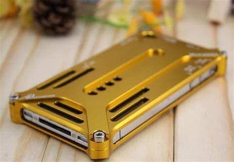 arrival arachnophobia durable luxury case  iphone
