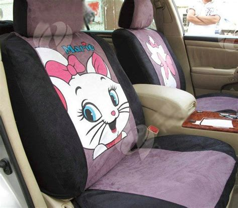 2001 Toyota Corolla Seat Covers 117 Best Car Seat Covers Images On Car Seat