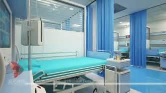 design interior hospital modern hospital architecture hospital healthcare