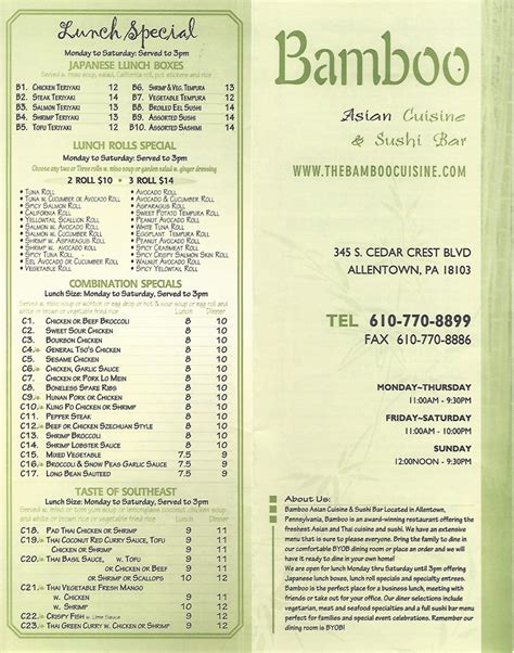 printable itsu vouchers asian menu pictures sickstate ga