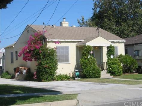 Gardena Ca Neighborhood Gardena Ca 90247 Mls S905167 Redfin