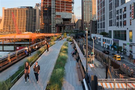 nyc section 8 office condos padding the high line are ridiculously pricier than