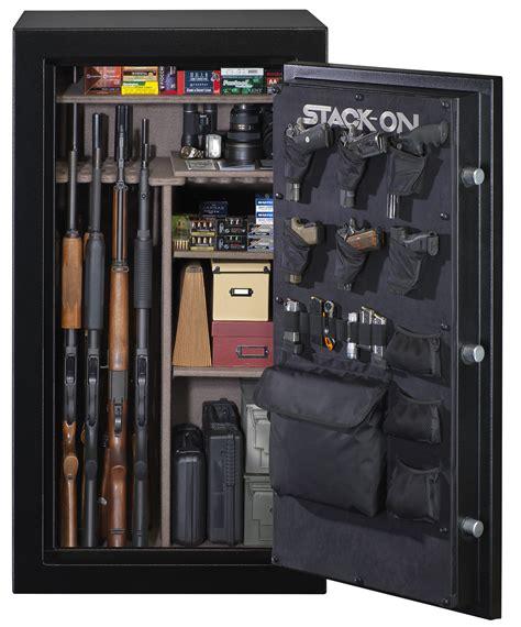 armorguard  gun safe