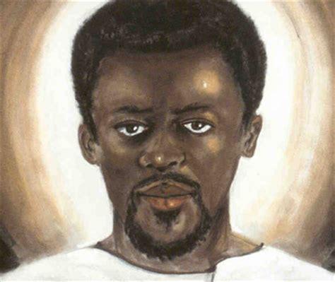 black jesus black jesus south dacola