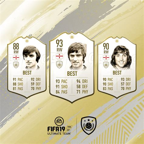 19 new how do you fifa 19 ultimate team what icons are in the new and