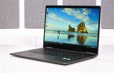 Laptop Lenovo 710 lenovo 710 15 inch review and benchmarks