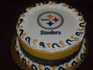 Walmart Home Decorations birthday cakes images exciting pittsburgh steelers