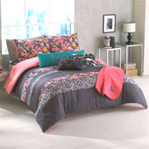 teen bed sheets cute bedding for teens kid s room pinterest cute