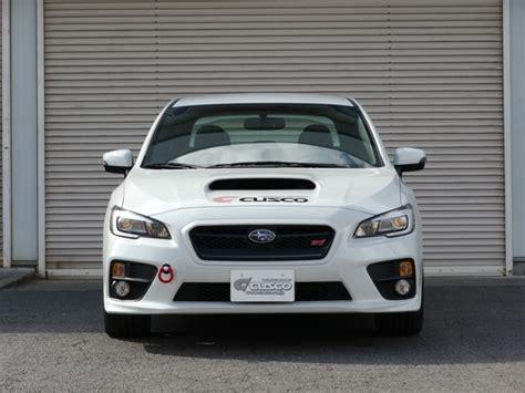 2014 Subaru Wrx Mpg by 2014 Subaru Wrx Review Interior Mpg Release Date Price