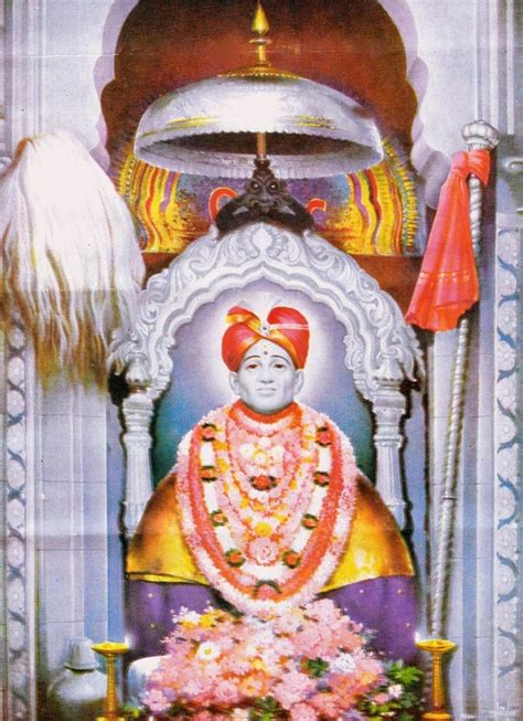 gajanan maharaj photo wallpapers