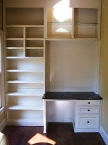 closet desk ideas desk and closet house pinterest