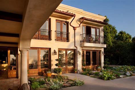 french country estates french country estate is architecture hgtv