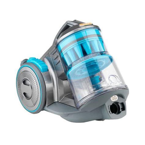vax air powerhead barrel vacuum cleaner vax au