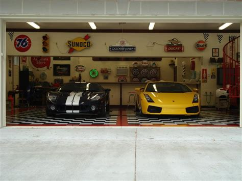 garage decorating decorate garage large and beautiful photos photo to